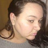 a242e05ea8b62 Photo of Psycho Tattoo - Marietta, GA, United States. Chris has done all