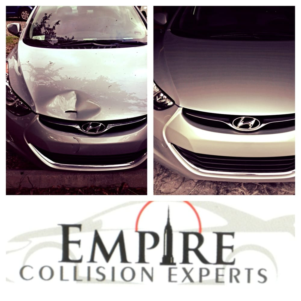 Colour carsmetic - Empire Collision Experts Body Shops 1821 E 2nd Ave Ybor City Tampa Fl Phone Number Yelp