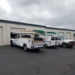 Photo Of California Coastal Garage Doors San Marcos Ca United States