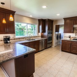 Photo Of Kitchens Etc   Simi Valley, CA, United States. After