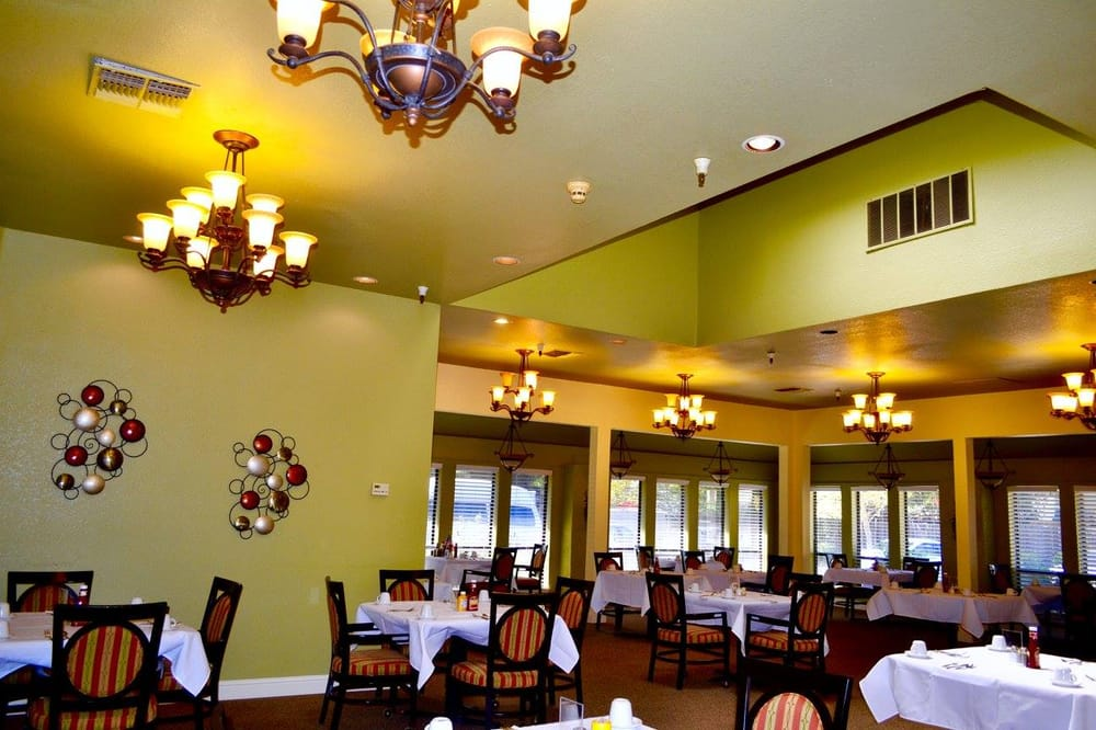 Palm gardens assisted living 14 photos assisted living - Assisted living palm beach gardens ...
