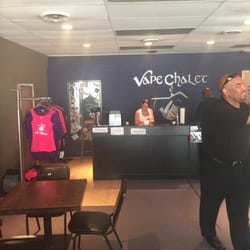 Vape Chalet - 2620 Annapolis Rd, Severn, MD - 2019 All You