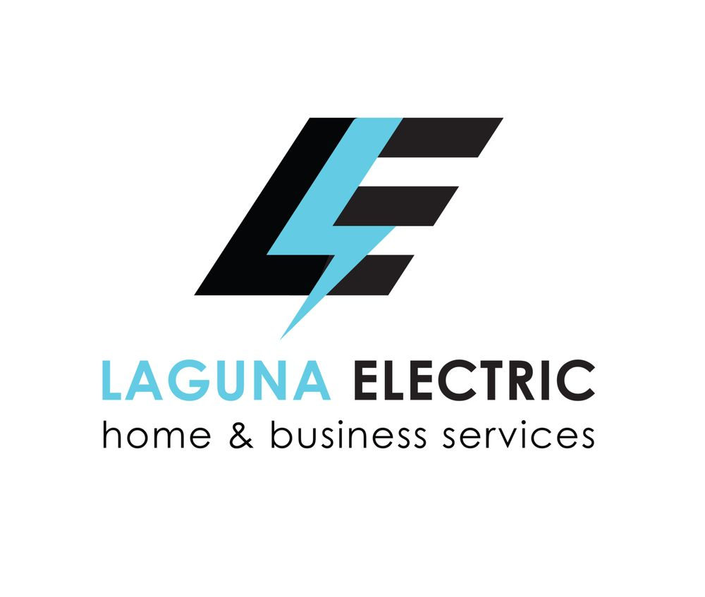 Laguna Electric