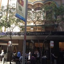 City Tatts Sydney