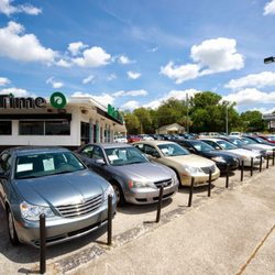 Used Cars Ocala Fl >> Drivetime Used Cars Used Car Dealers 2111 S Pine Ave Ocala Fl