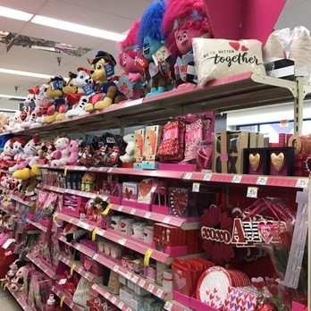 photo of walgreens vallejo ca united states they have valentines day gifts - Walgreens Open Christmas Day