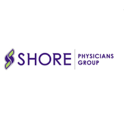 Image result for shore Physicians Group