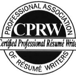 Interview Me Too Professional Resume Writing Career Counseling
