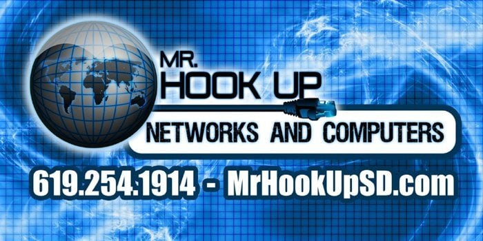 Hookup a divorced man in his late 40s
