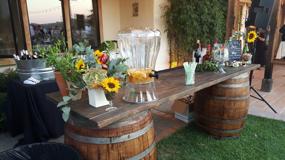 Photo Of Copper Crystal San Luis Obispo Ca United States Wine