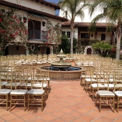 photo of chiavari chair rental montebello ca united states chiavari chair rental