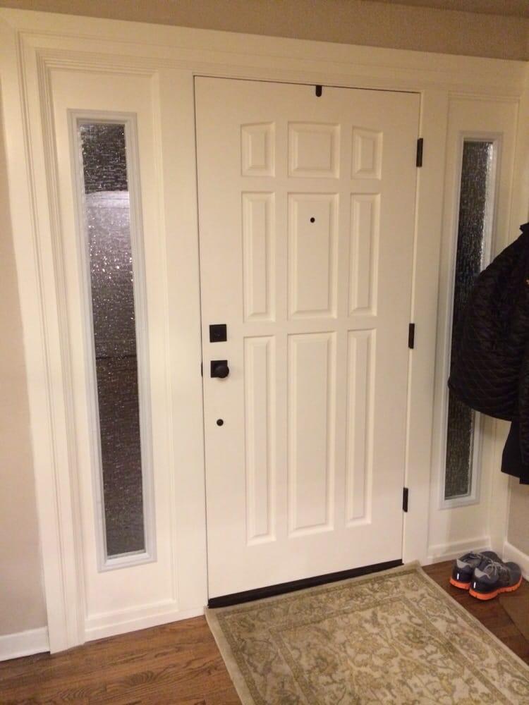 Photo Of Frank Lumber The Door Store   Seattle, WA, United States. Door