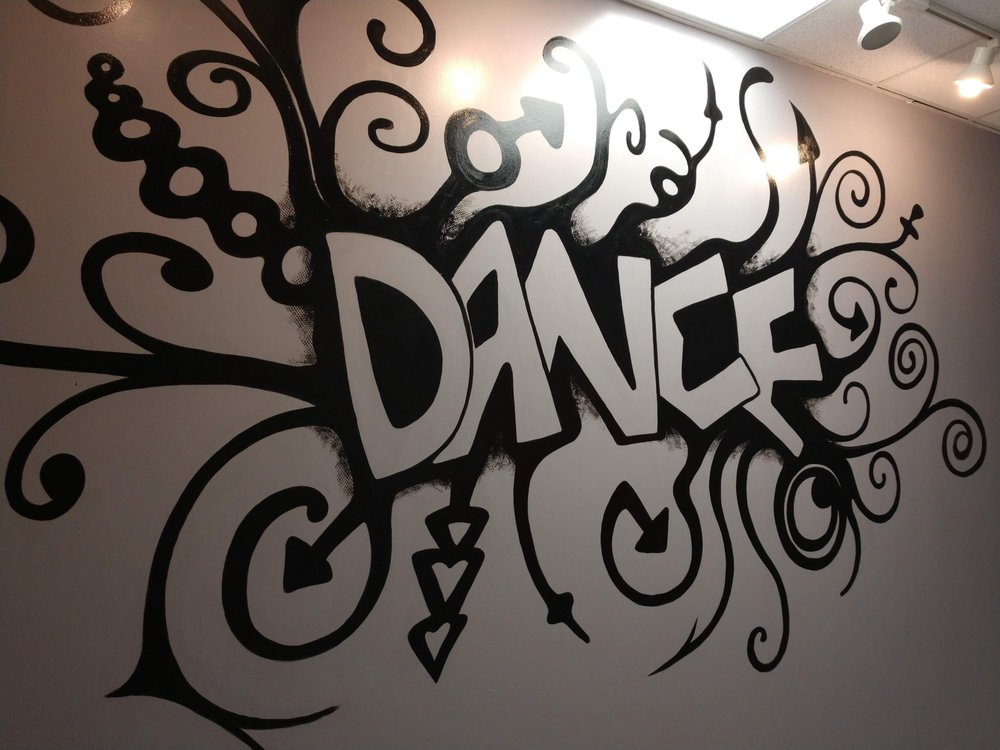 AMS Dance Collective: 9625 E 150th St, Noblesville, IN
