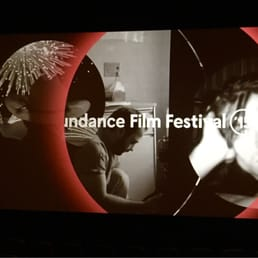Photos For Redstone Cinemas Yelp - Redstone theaters park city ut