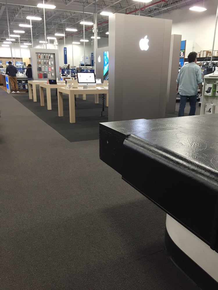 best buy 29 photos 42 reviews electronics 2478 central park ave yonkers ny phone. Black Bedroom Furniture Sets. Home Design Ideas