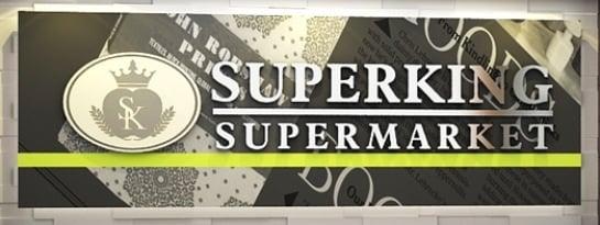 Superking Supermarket