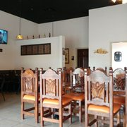 ... Photo Of Bu0027s Fiesta Kitchen   Mesa, AZ, United States.