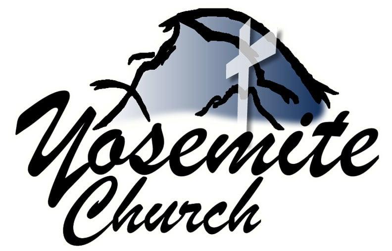 Yosemite Church: 2230 E Yosemite Ave, Merced, CA