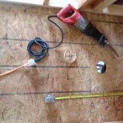 Water mountain plumbing obtener presupuesto plomeros for Plumbing 80249