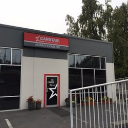 Murray S Carstar Collision 19 Reviews Body Shops 22001 Pacific Hwy S Des Moines Wa