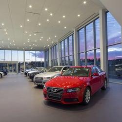 Audi Birmingham Photos Reviews Auto Repair Grants - Tom williams audi