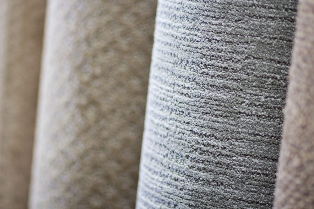Ogdenu0027s Flooring U0026 Design   Carpeting   9127 S 255 W, Sandy, Sandy, UT    Phone Number   Yelp
