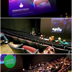 b54937f756 IMAX - 27 Photos & 10 Reviews - Cinema - 700 Exposition Park Dr, Exposition  Park, Los Angeles, CA - Phone Number - Yelp