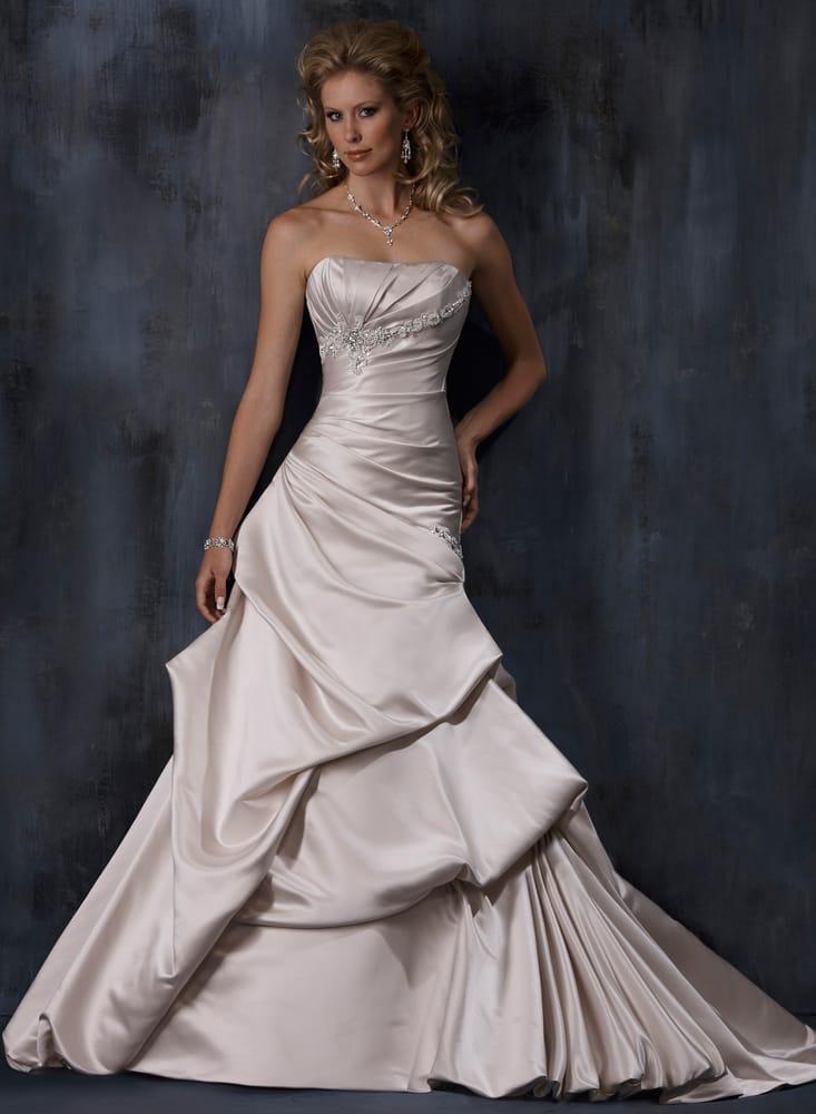 Prom dress rentals near me autozone