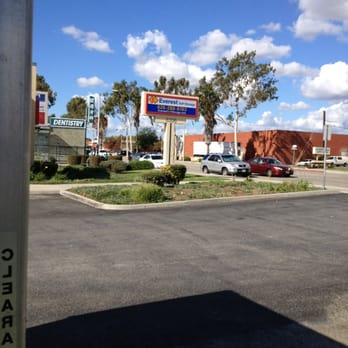 Exceptional Photo Of Everest Self Storage   Rosemead   Rosemead, CA, United States.  Front