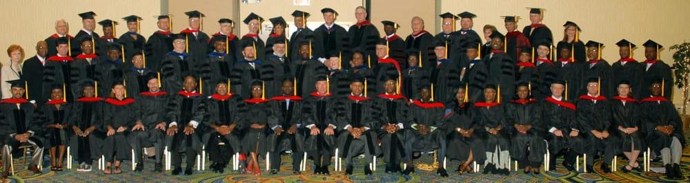 Newburgh Theological Seminary: 8922 Ruffian Ln, Newburgh, IN