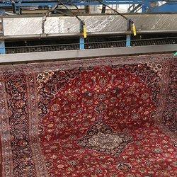 Triple S Carpet Amp Drapery Cleaners 11 Photos Carpet
