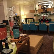 Lobby Photo Of Hilton Garden Inn   Kennett Square, PA, United States.