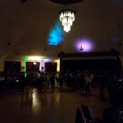 Photo Of Chandelier Ballroom Hartford Wi United States