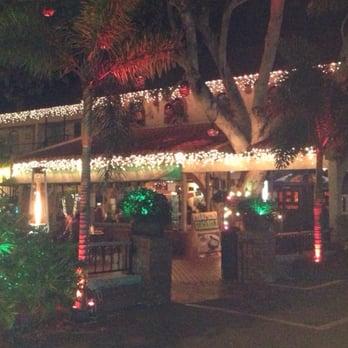 Mexican Restaurants Venice Fl