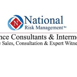 National Risk Management