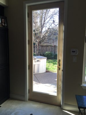 Dolan S Lumber Doors Windows 2750 Camino Diablo Walnut Creek Ca Home Improvements Mapquest