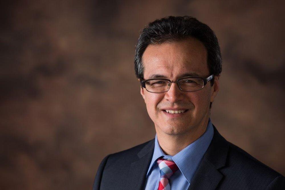 Jorge R. Delgado Dc, Chiropractic Office: 10 Hanofee Dr, Liberty, NY