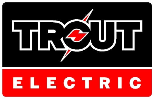 Trout Electric