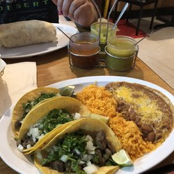 El Rinconcito 32 Photos 54 Reviews Mexican 21703 Great Mills Rd Lexington Park Md Restaurant Phone Number Yelp
