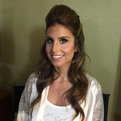 Cleveland Bridal Makeup - 18 Photos - Makeup Artists - Cleveland, OH - Phone Number - Yelp