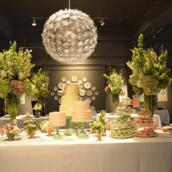 Photo Of Sckers Salt Lake City Ut United States Wedding At The