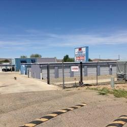 Bon Photo Of ABC Mini Storage Of Chino Valley   Chino Valley, AZ, United States