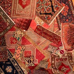 Shabahang And Sons Fine Rugs 2019 All You Need To Know