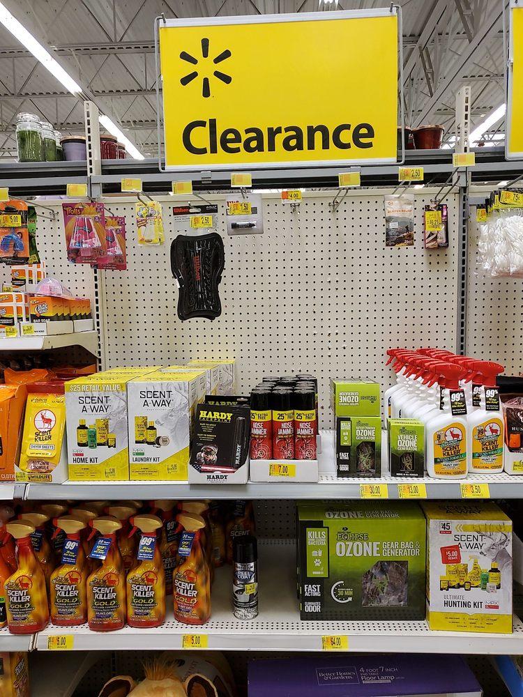 Walmart Supercenter: 201 Gateway Blvd, Rock Springs, WY