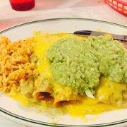 ... Photo Of El Patio   Austin, TX, United States ...