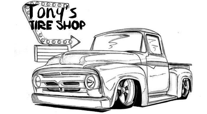Calhoun Auto Rentals and Detail Shop: 801 S Wall St, Calhoun, GA