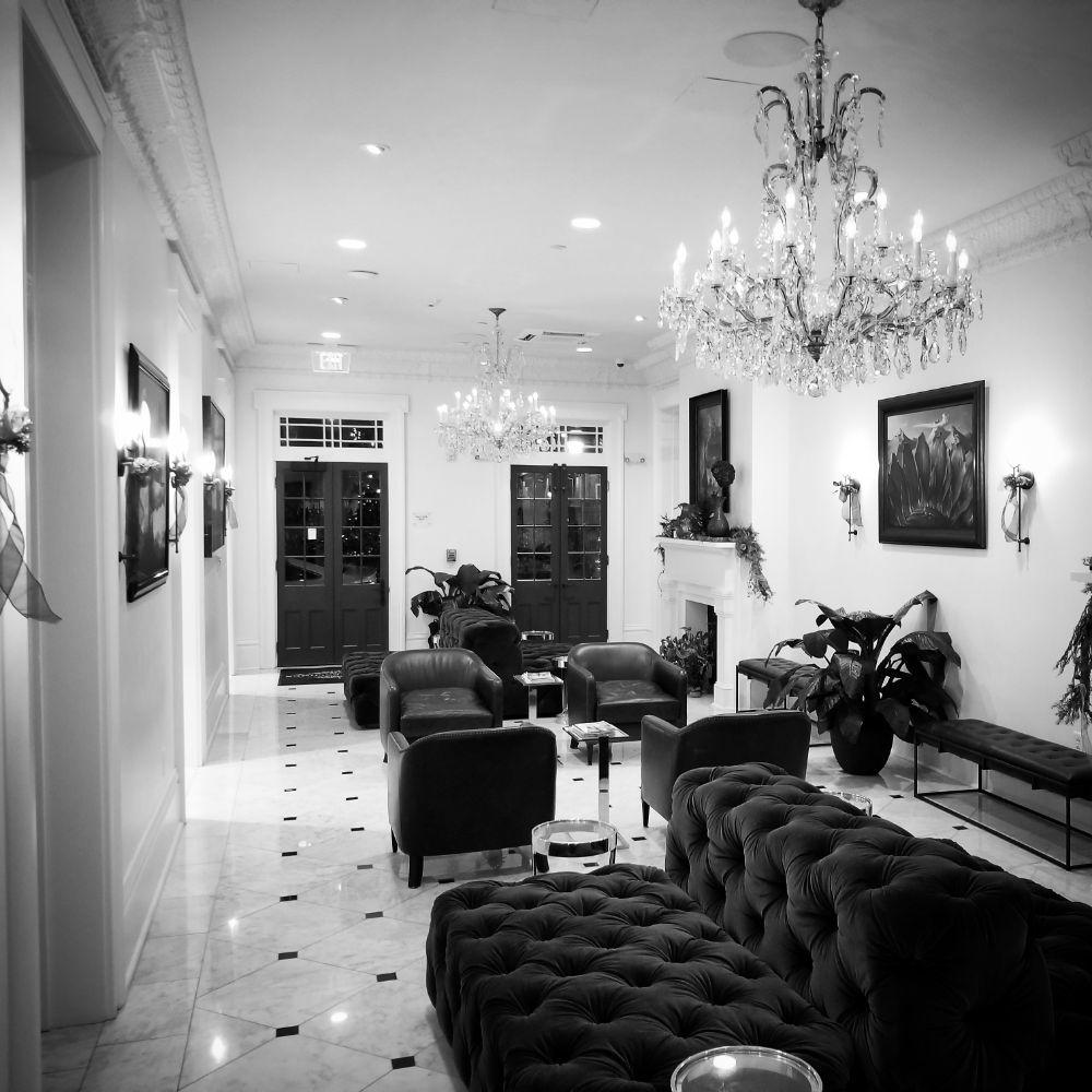 Royal Frenchmen Hotel & Bar - 82 Photos & 15 Reviews - Hotels - 700 ...