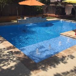 Gary pools swimming pools 438 sandau rd san antonio tx phone number yelp for Swimming pool repairs san antonio