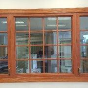 James T. Markey Home Remodeling NJ - Windows, Doors ...