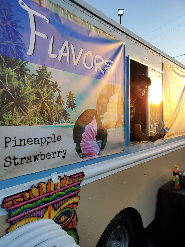 Harvest Preparatory Academy: 350 E 18th St, Yuma, AZ